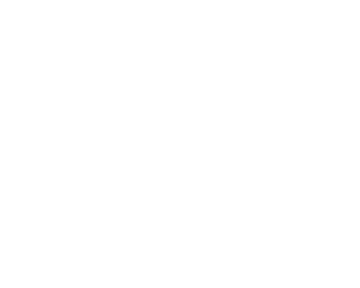 MUSIC, MOVEMENT 