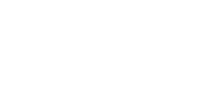 Recording and Performing